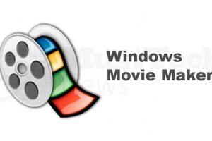Filehippo Windows Movie Maker Free Download