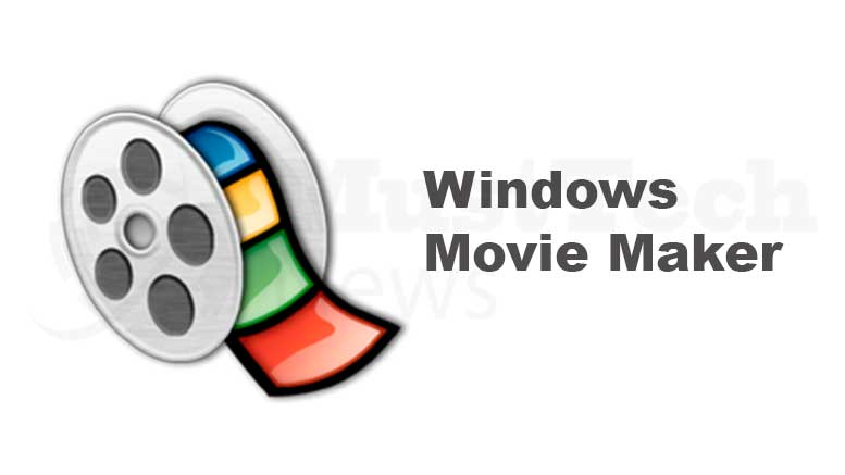 Filehippo Windows Movie Maker Free Download
