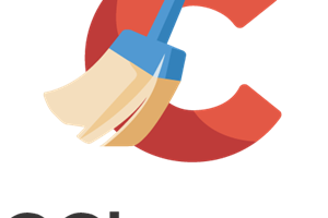 CCLEANER FILEHIPPO FOR WINDOWS (7/8/10) 32/64 BIT FREE DOWNLOAD