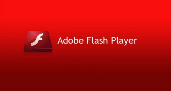 Filehippo Adobe Flash Player Free Download
