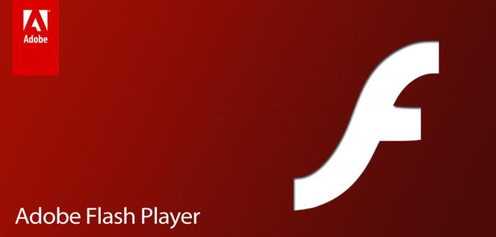 Filehippo Adobe Flash Player Latest Version Free Download