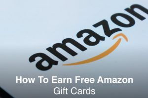 Amazon gifts complete guide