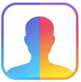 faceapp pro apk download