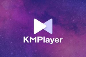 Filehippo KMPlayer 2019 Latest Version (32/64 Bit) Free Download For Windows 10/8/7