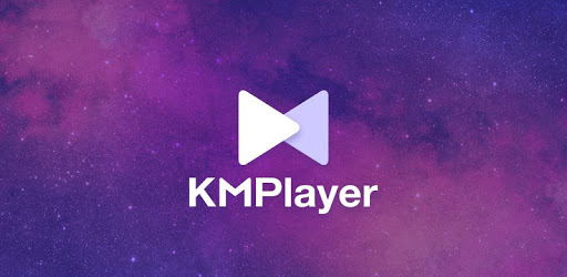 Kmplayer free download for windows for 32 bit 64 bit • free games.