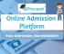 Embrace Epravesh Campus Management Software