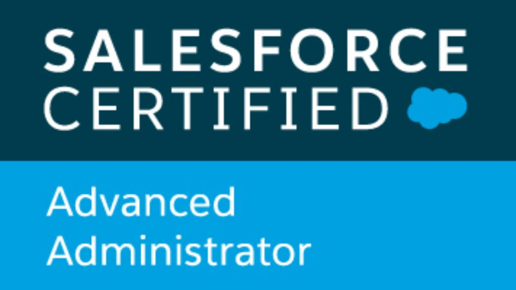 Study for Salesforce Administrator Certification
