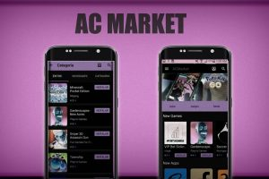 AcMarket Apk | Download Cracked & Mod Apps and Games
