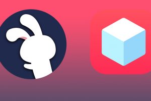 Download tweaked apps and games for free with TweakBox app
