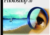 FILEHIPPO ADOBE PHOTOSHOP 7.0 FULL VERSION WINDOWS 7/8/10 FREE DOWNLOAD 32/64 BIT