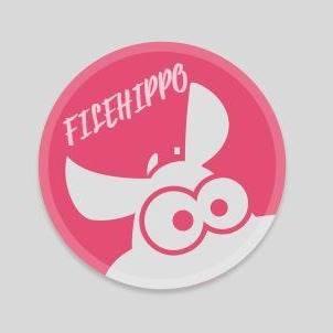 Pdf to word converter filehippo com downloadsarah smith