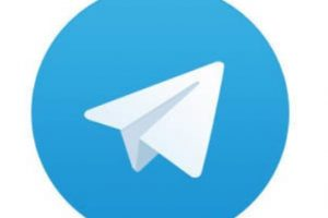 Filehippo Telegram Messenger Free Download