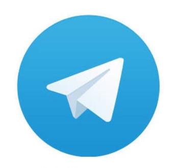 Filehippo Telegram Messenger Free Download