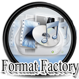 Filehippo Format Factory For Windows 7/8/10 Full Latest Version Free Download 32/64 Bit