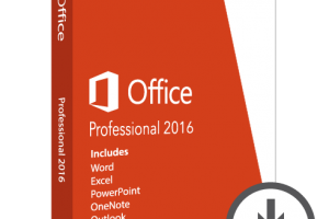 Getintopc Microsoft Office 2016 Portable 32/64 Free Download