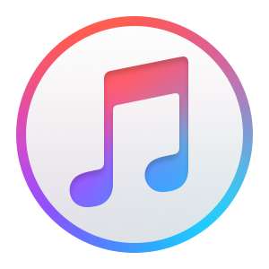 Apple iTunes For Windows 32/64 Bit Free Download