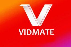 Vidmate Particularly