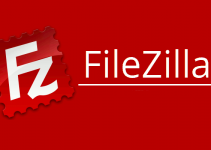 Filehippo FileZilla Free Download For Windows 32/64 Bit