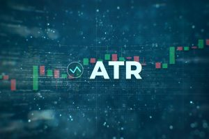 ATR Forex Tool-Forex Automated Software