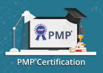 Lead the World with PMI PMP Certification