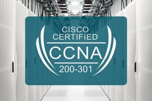 Why Passing Cisco 200-301 Exam with Practice Tests