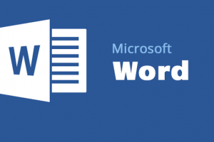 Filehippo Microsoft WordPad Latest Version Free Download