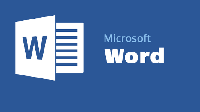 Filehippo Microsoft WordPad  Latest Version Free Download For Windows
